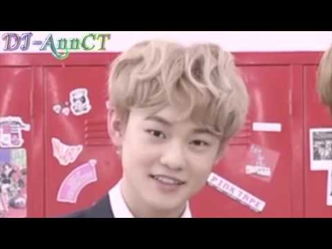 Chenle - Funny & Cute Moments {Compilation}