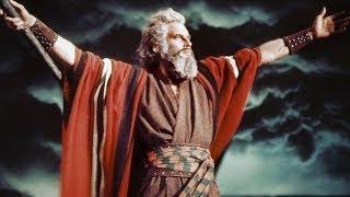 Top 10 Biblical Movies