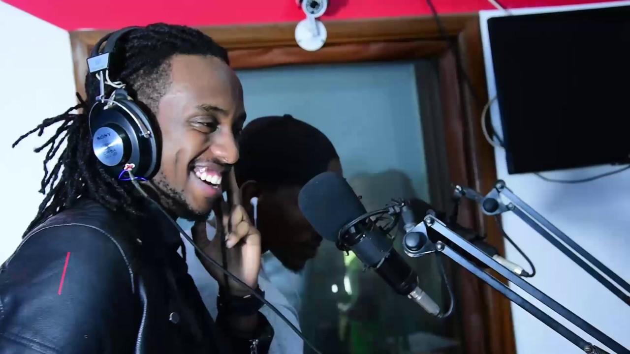 Andy Bumuntu:Ibyanjye na Kate Bashabe||Umukunzi wanjye|| mucyumba cye sinahapimye