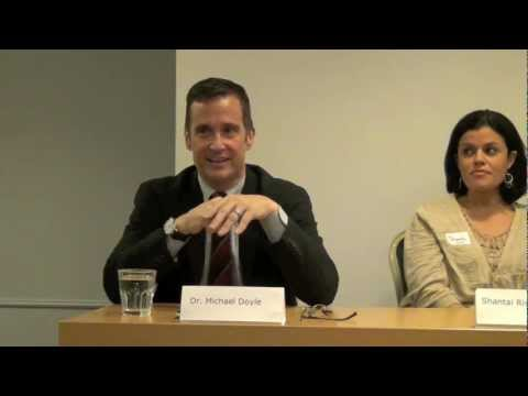 Medicinska experter - Prisvärda & etiska surrogatarrangemang 3