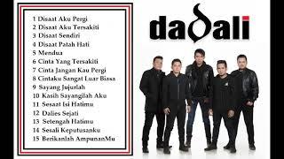 Download #dadaliband #ascadamusik #dalies Dadali Album 2020