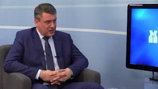 видео Где Избирательный Участок Воронеж