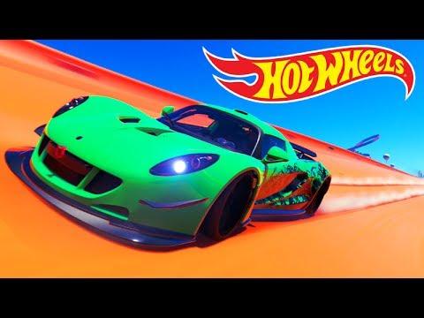 Get FORZA HORIZON 3 - VENOM GT 400 km/h NA FINAL HOTWHEELS!!! Pictures