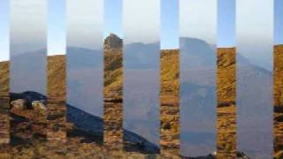 Play O'er Th Hills And Far Away