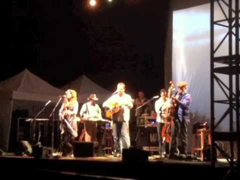 alison krauss diming of the day