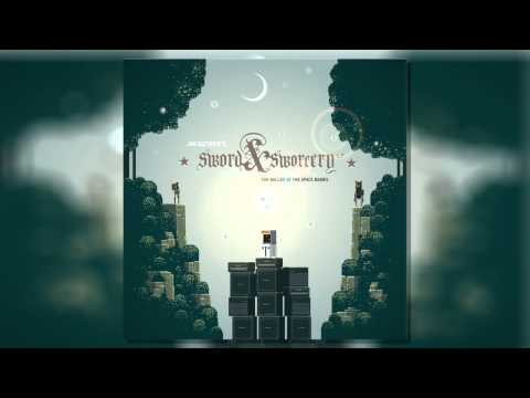 Sword & Sworcery LP - All Soundtracks