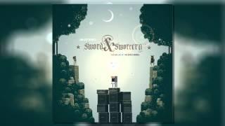 Sword & Sworcery LP - All Soundtracks