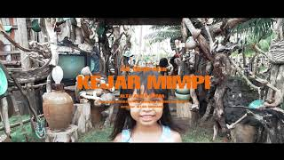 Ali Nugraha - Kejar Mimpi (Official Music Video)
