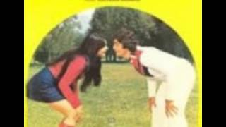 Video Lakhon Chole Tu Ne Badle   Rangila Ratan by Mukesh download MP3, 3GP, MP4, WEBM, AVI, FLV Februari 2018