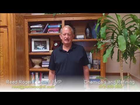 Senior Fixed Equipment Engineer - (972) 668-9867