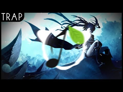 Ekali & ZHU - Blame (NGHTMRE Remix)