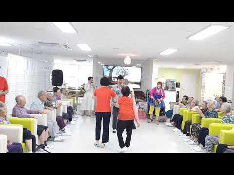 010-7295-0325원미남 원미인품바 예술단 떳다배꼽주의하세요