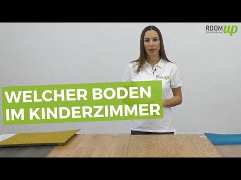 Bester Fußboden Für Kinderzimmer ~ Welcher fußboden im kinderzimmer? youtube