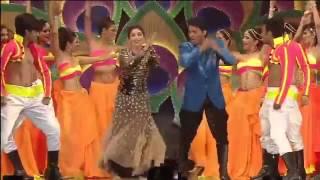 Premios Bollywood
