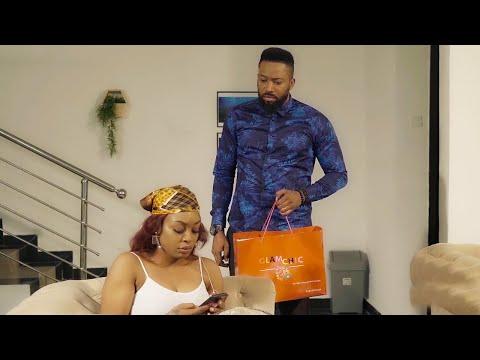 The Best Of Frederick Leonard Latest Nigerian Nollywood Movies 2021