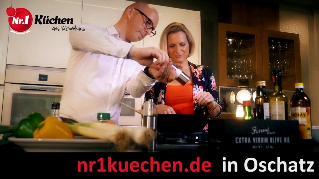 Ziemlich Benutzerdefinierte Farbküchenspülen Fotos - Ideen Für Die ...