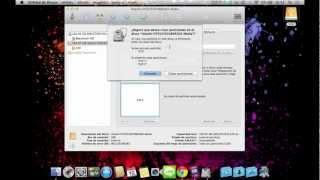 [Tutorial] Como formatear una memoria USB en Mac Os X
