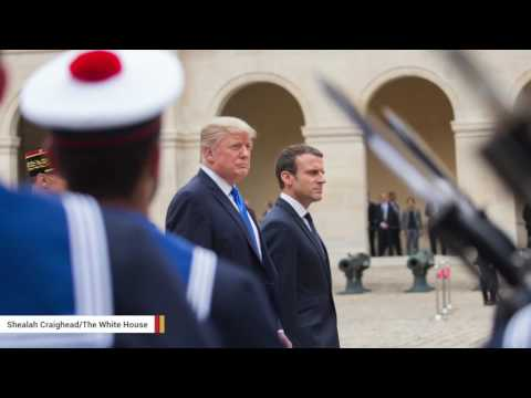 united-states-loses-a-world's-leader-title-to-france,-trump-cited-as-cause