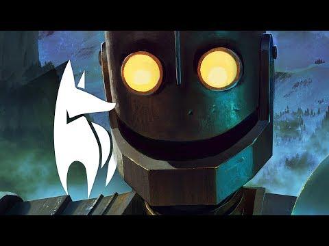 Dialock - Lilaconic (ft. Emerii)
