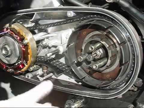 Royal Enfield Replacing Friction Clutch Plates YouTube – Royal Enfield 500 Engine Diagram