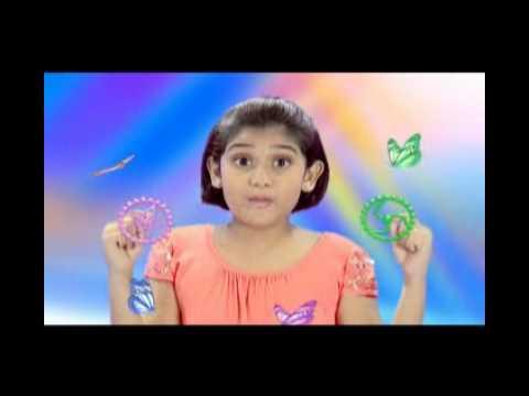 Bombay 5 Toys