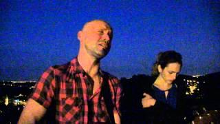 Pavel - Od Prve Zvijezde Ravno acoustic