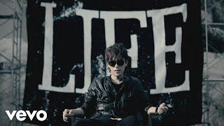 Download Mp3 Spyair - Just One Life