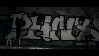 Phoenix Muhammad -  Californium (Official Video)