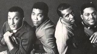 "Motown Classics-  ""Four Tops   Helpless"""