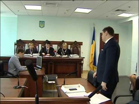 соцсети [Украина] ^ MediaMetrics: свежие котировки новостей