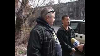Судебные войны из-за ремонта крыш жителей 5-этажек(, 2013-02-27T06:34:02.000Z)