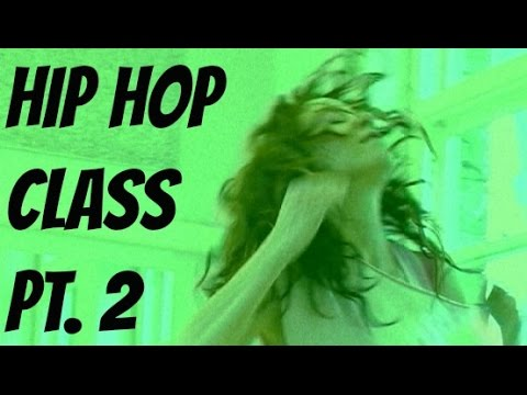 Top 20 Hip Hop Youtube Channels Every Hip Hop Dancers Must ...