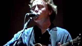 Paul Brady  'Songs & Crazy Dreams'  VRC0055