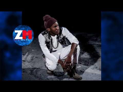 MUZO AKA ALPHONSO - FYONSE FILASANGWA KU NDOLA (Audio) |ZEDMUSIC| ZAMBIAN MUSIC 2018
