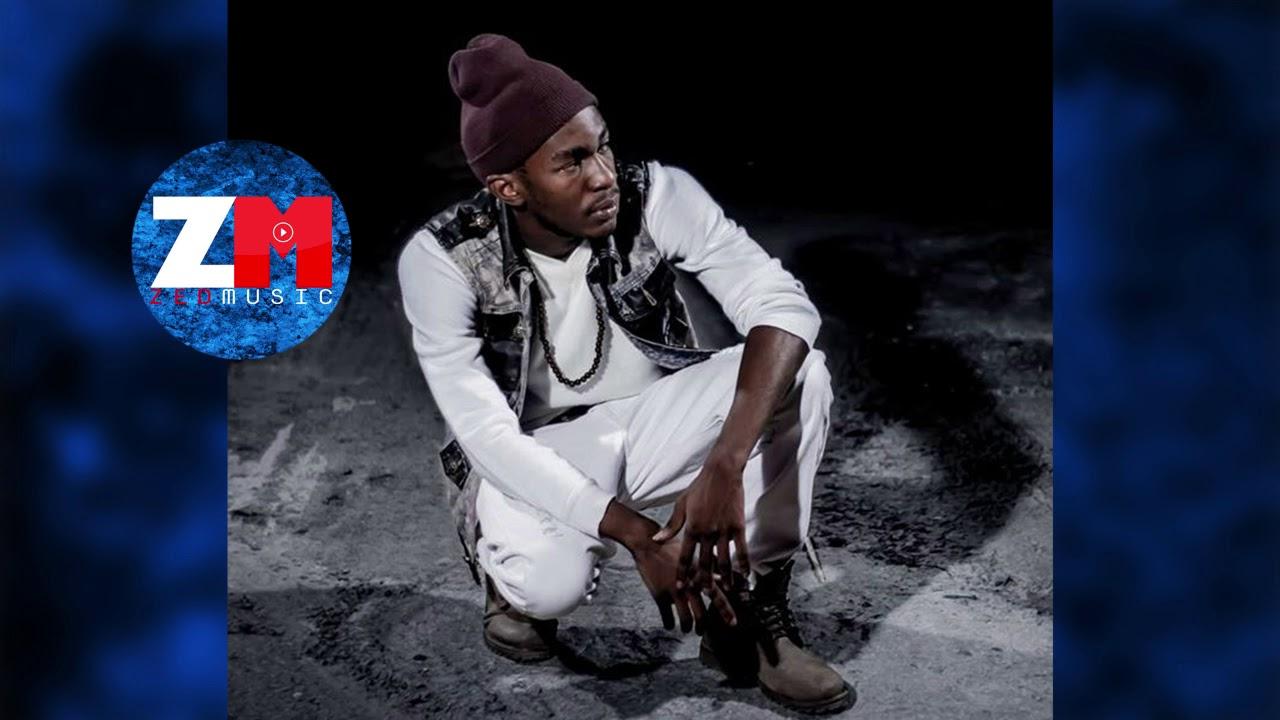 Download MUZO AKA ALPHONSO - FYONSE FILASANGWA KU NDOLA (Audio) |ZEDMUSIC| ZAMBIAN MUSIC 2018