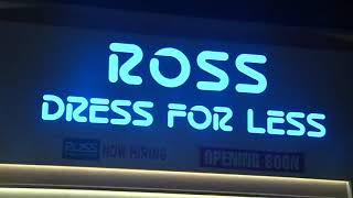 Ross Dress for Less opens in Terre Haute