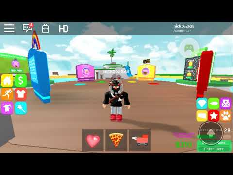 Roblox Family Paradise Gameplay Cool Avatar Outfits And Tricks