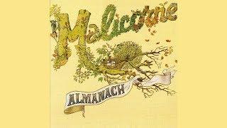 Malicorne - Branle de la haie (officiel)