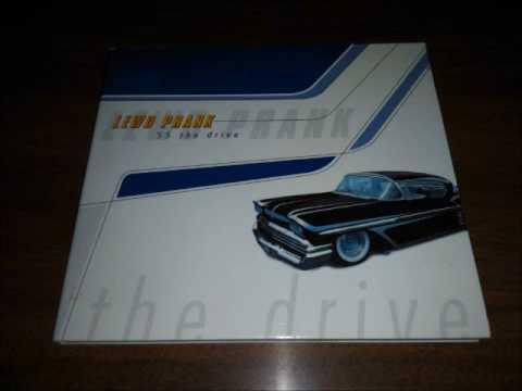Lewd Prank - 55 The Drive (1999) Full Album