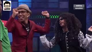 Download lagu Bocey Balik Kampung - MAHARAJALAWAK MEGA RAYA 2019