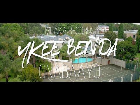 Onabaayo - YkeeBenda