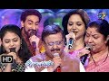 Swarabhishekam   Special Songs   27th January 2019   Full Episode   ETV Telugu