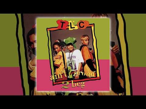(5.88 MB) Download Music What About Your Friends Tlc MP3 ...