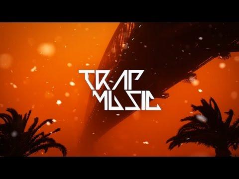 Darude - Sandstorm (VORN Remix)