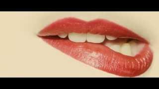 ПРЕМЬЕРА ПЕСНИ!!! Ирина Круг - Ключики /HD/(ПРЕМЬЕРА ПЕСНИ!!! Ирина Круг - Ключики. Из альбома