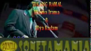 Tukang Ramal_Rhoma+Elya K.mpg