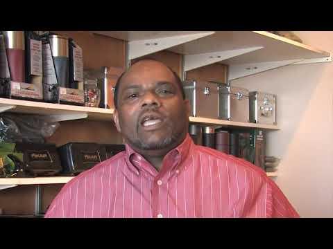 Tobacco Habana Video - Houston, TX United States