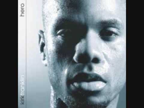 Kirk Franklin: Keep Your Head