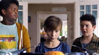 'Good Boys' Trailer