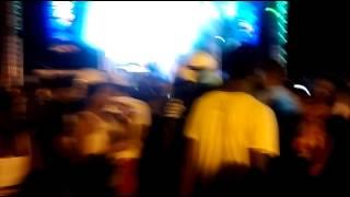 Lo Nuevo De Elio Boom Del Rey De Rocha Toros De Rocha